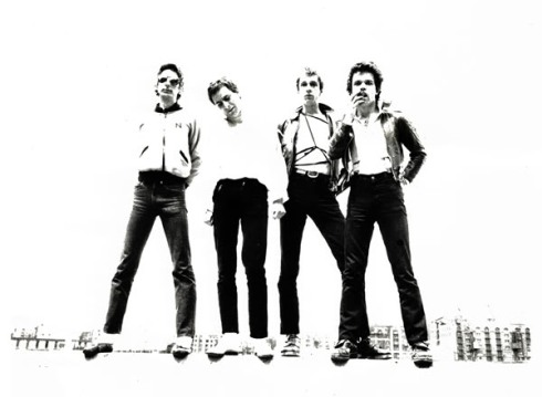 1977-annette-green