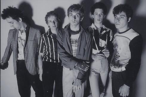 the-weirdos-band-photo-punk.jpg