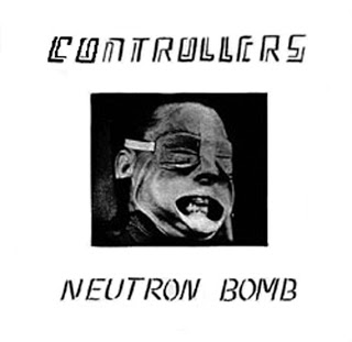 controllers ep