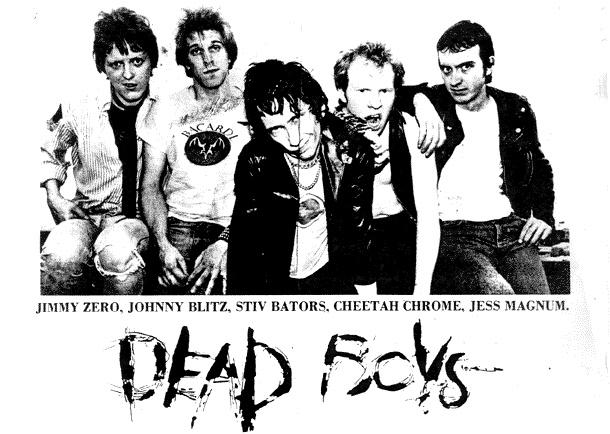 DeadBoysFeature_102717B.DeadBoys