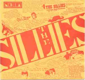sillies