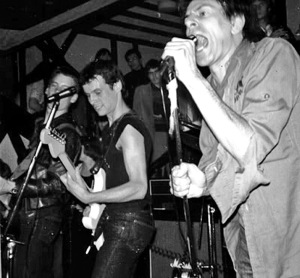 uk subs_early-02western