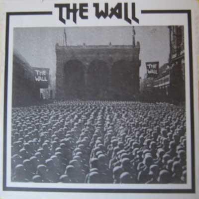 wall-new