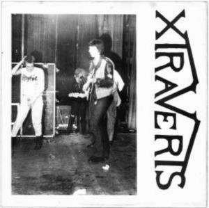 xtraverts-3rdsingle