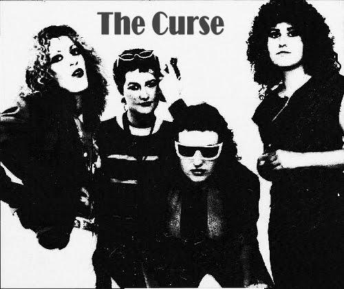 can_curse