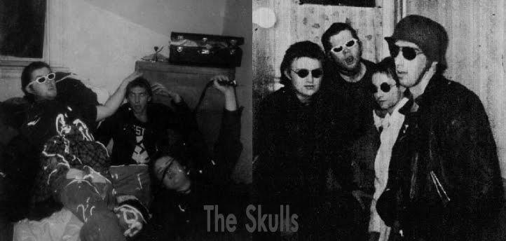 doa_skulls