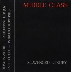 Middle-Class-765476