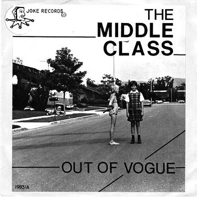 middleclass_front
