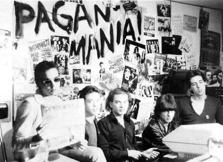 pagans78-