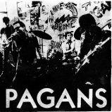 pagansstreet