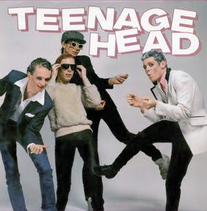 teenageheadcover