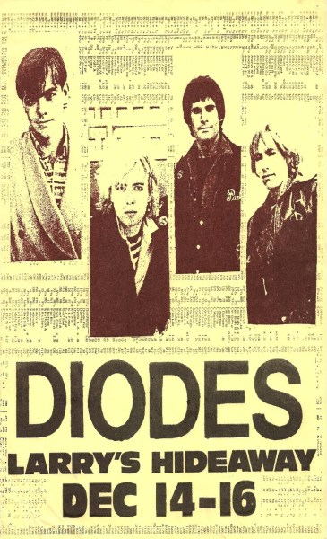 the diodesFlyer-78-12-14