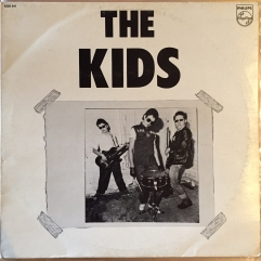 The-Kids-Front