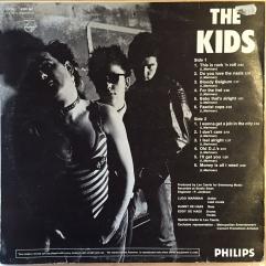 The-Kids-Rear