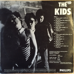 The-Kids-Rear