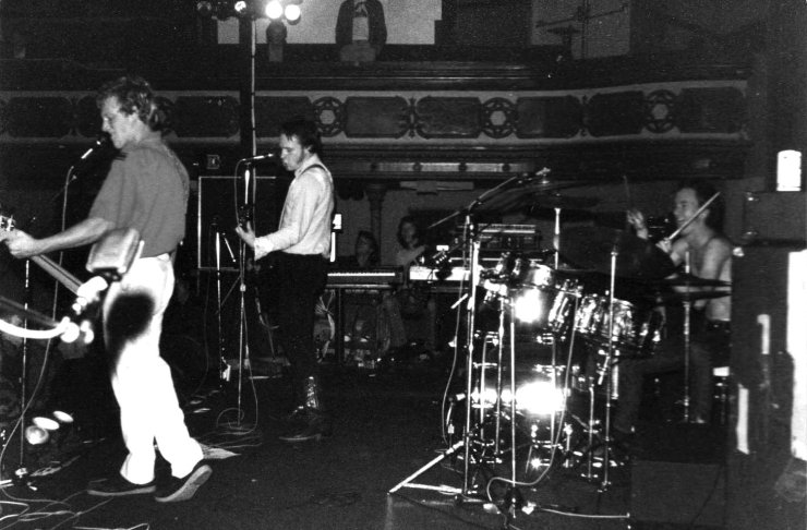 impatientyouth_p