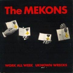 mekons1