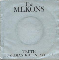 mekons3
