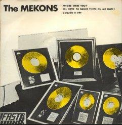 mekons4