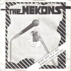 mekons6