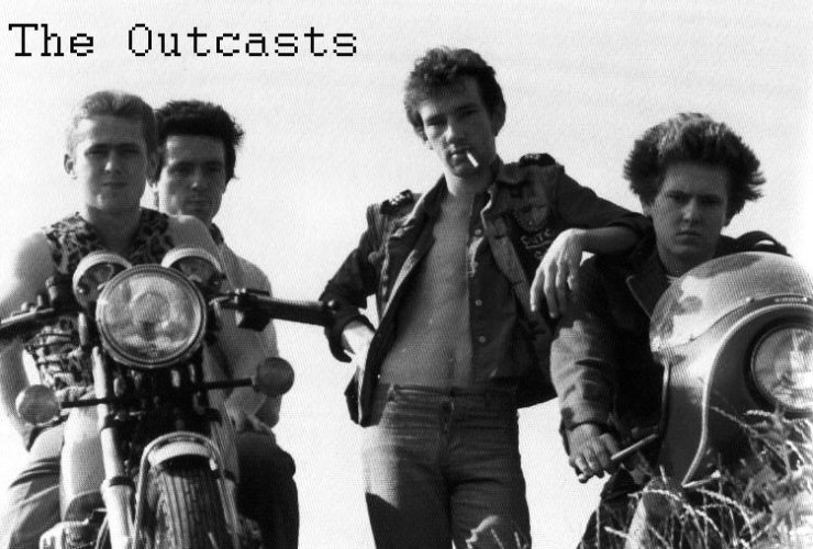 outcasts-bandpic