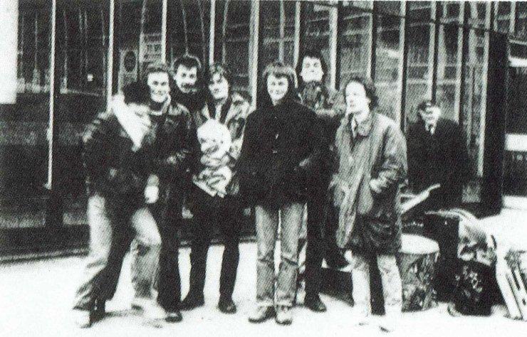 photo_1979_band_950