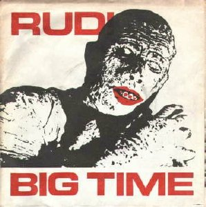 rudi-bigtime-origPS-fc
