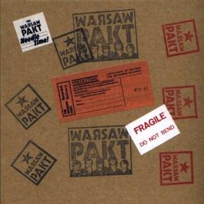 warsawpktcover
