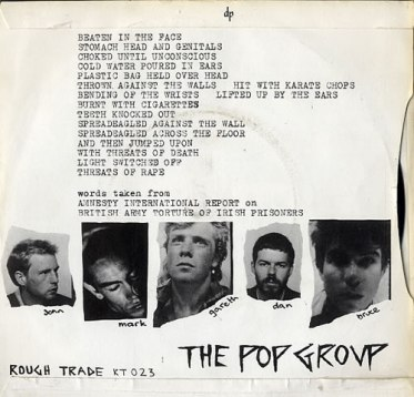 THE_POP_GROUP_WE+ARE+ALL+PROSTITUTES-87552b